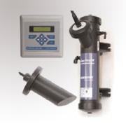艾默生Rosemount罗斯蒙特CLARITY II 浊度分析仪(T1055)