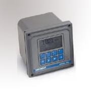 艾默生Rosemount罗斯蒙特电导率、pH/ORP 和电流测定分析仪/控制器