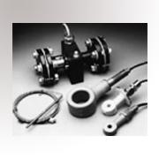 艾默生Rosemount罗斯蒙特环形电导率传感器(200系列)