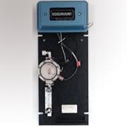 艾默生Rosemount罗斯蒙特高纯水pH传感器 (320 HP)