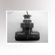 艾默生Rosemount罗斯蒙特pH/ORP 传感器(399/399VP)