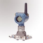Rosemount罗斯蒙特无线变送器系列