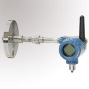 Rosemount罗斯蒙特648无线温度变送器
