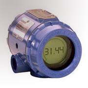 Rosemount罗斯蒙特3144温度变送器