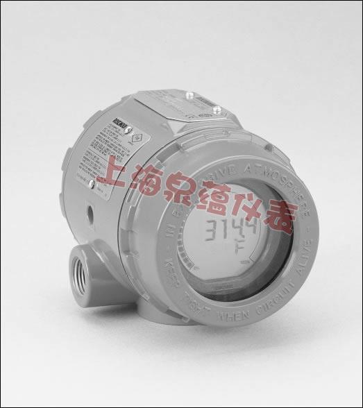 一个变送器同时具有支持单传感器和双传感器的能力   增强的抗 EMI 和滤波能力在过程测量中确保了卓越的稳定性   通过 IEC61508 安全仪表系统(SIS)的第三方计量认证   行业领先的 5 年稳定性,降低维护成本   热备份 和传感器漂移警告特性可提高测量的长期可靠性   变送器与传感器匹配 消除了传感器的互换性误差,将测量精度提高 75%   即使在苛刻环境下,双室外壳也可确保最高的可靠性   一体化 LCD 表头的宽大显示屏,方便读数