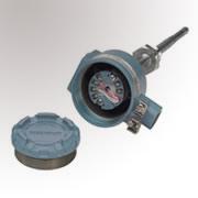 Rosemount罗斯蒙特248温度变送器