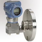 Rosemount罗斯蒙特3051L液位变送器
