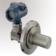Rosemount罗斯蒙特3051S液位变送器