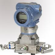Rosemount罗斯蒙特3051CG压力变送器