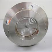 Rosemount罗斯蒙特1199远程法兰液位变送器