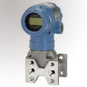 Rosemount罗斯蒙特2051CG压力变送器