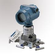Rosemount罗斯蒙特3051S高精度压力变送器