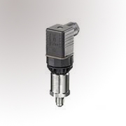 SIEMENS西门子压力变送器SITRANS P200/P210/P220