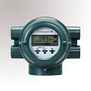 AXFA14G / C横河电磁流量计远程转换器