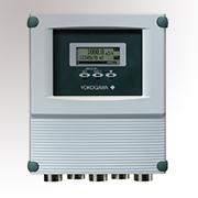 AXFA11横河电磁流量计转换器