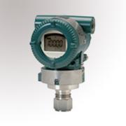 横河EJX510A/EJX530A绝对压力和压力变送器